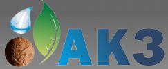 keramzit-aleksin.ru logo