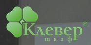 klever-sm.ru logo