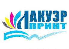 lakuer.ru