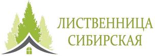 лиственницасибирская.рф