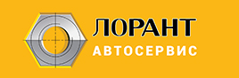 lorant.ru logo