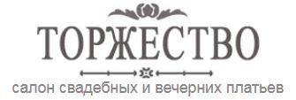 mega-day.ru