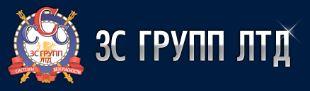 new-satro.ru
