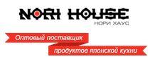 norihouse.ru logo