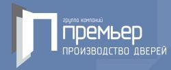 premierdoors.ru logo