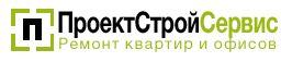 remont-kvartir-ofisov.ru logo