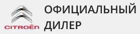 service-citroen.ru