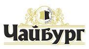 shop.chayburg.ru logo