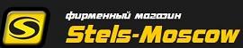 stels-moscow.ru logo