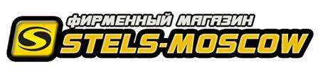 stels-moscow.ru