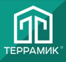 terramic.ru