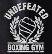 ubgym logo
