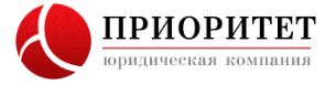 uk-prioritet.ru logo