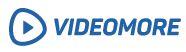 videomore.ru logo