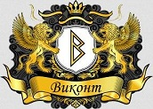 vikont23.ru logo