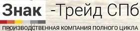 znaktrade.ru logo