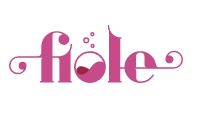 Fiole