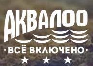 akvaloo.ru logo