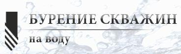 bur4.ru