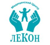 lecon.ru
