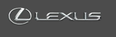 lexus39.ru