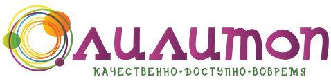 lilitop.ru