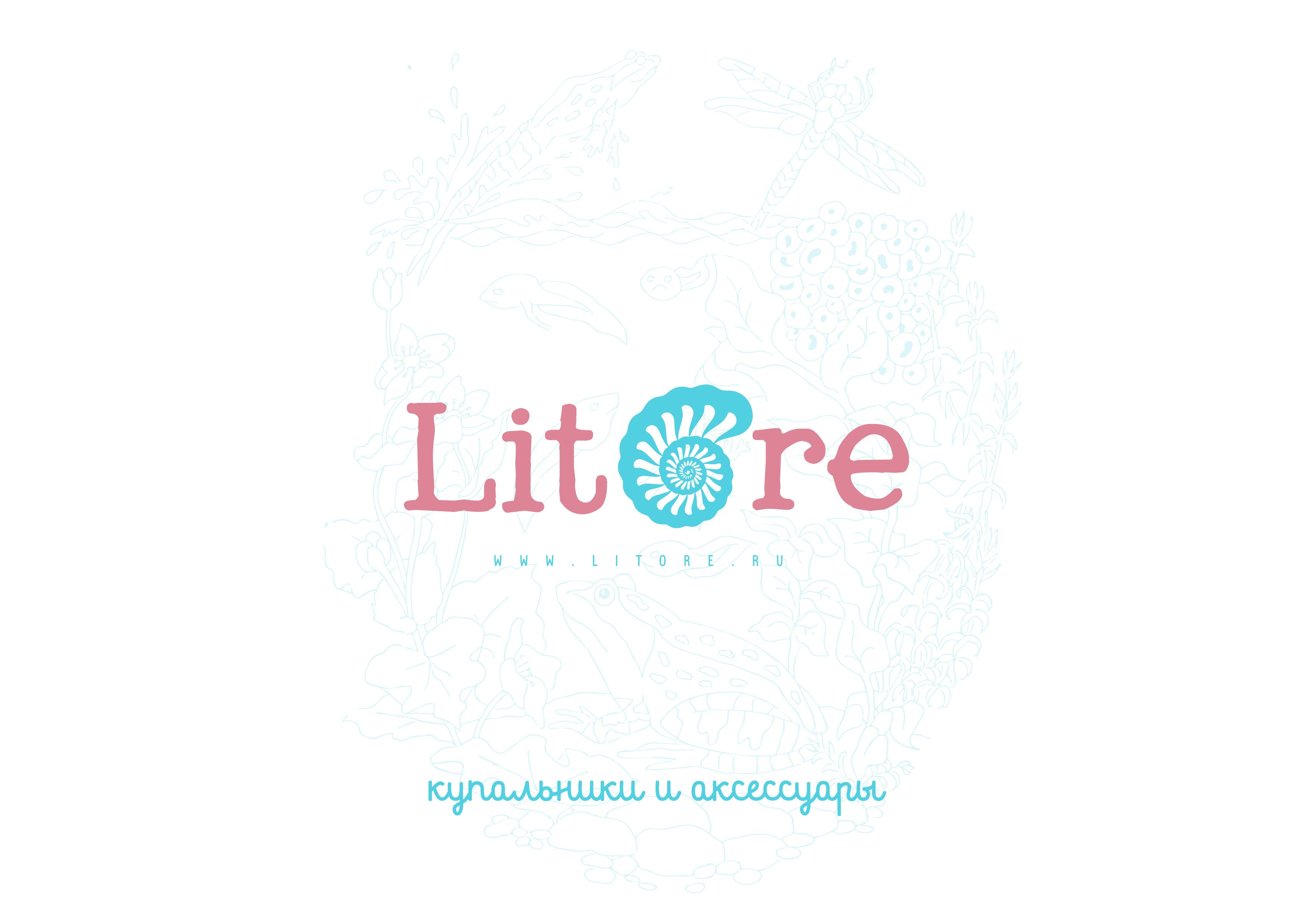 litore.ru