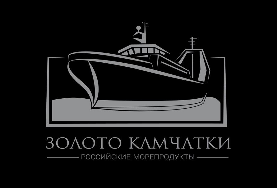 moscrab.ru