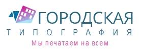 mospechat.com_.jpg