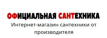 ofsant.ru