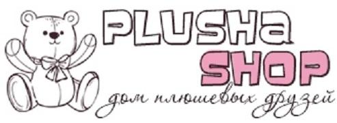 plysha-shop.ru