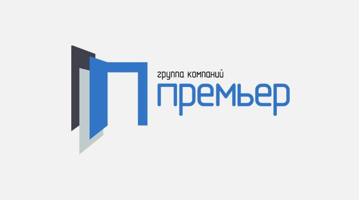 premierdoors.ru