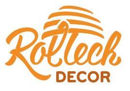 roltech.ru