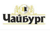 shop.chayburg.ru