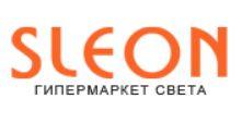 sleon.ru
