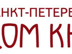 spbdk.ru