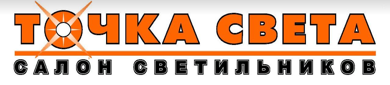 tochka-sveta.ru