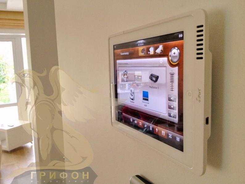 umnyj dom greefon.ru