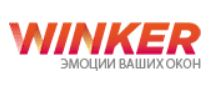 winkers.ru