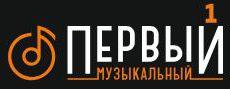 1music.kz logo