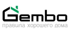Gembo