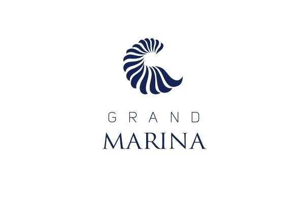 Гранд-Марина