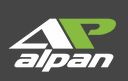 alpan-rus.ru logo