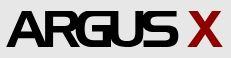 argus-x.shop