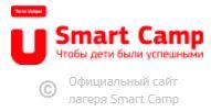 campsmartcamp.ru logo