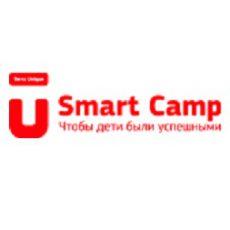 campsmartcamp.ru