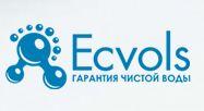 ecvols.ru