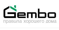 gembo.ru