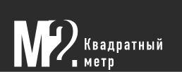 квадратный-метр.рус