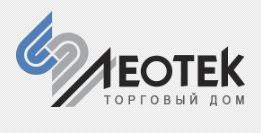 leotec-msk.ru